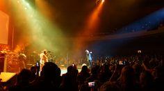 #concert #sanfrancisco #bayarea