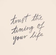 Looking for for ideas for life quotes?Browse around this site for unique life quotes ideas. These positive quotes will make you happy. Motivacional Quotes, Great Quotes, Words Quotes, Inspirational Quotes, True Quotes, Quotes Women, Motivational Sayings, Sport Quotes, Deep Quotes