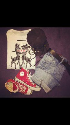 Kind of set 😊 #fashion #style #art #love #shopping #design #mystyle #myjob #handmade #painted #reczniemalowane #moda