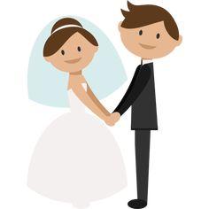 the top 18 bride and groom cartoon images indian wedding rh pinterest com
