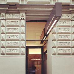 chociwski architekten ZT-GmbH (@chociwskiarchitekten) | Instagram photos and videos Instagram Story, Instagram Posts, Videos, Highlights, Retail, Home Decor, Architects, Decoration Home, Room Decor