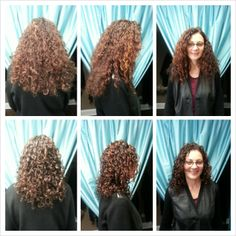 ouidad haircut before and after 1000 images about ouidad by adored salon on 3698