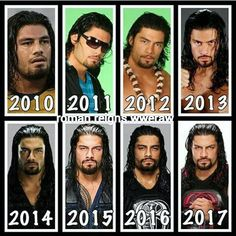 Roman Reigns is sexy as hell Roman Reigns Shirtless, Wwe Roman Reigns, Roman Reigns Memes, Roman Reighns, Wwe Superstar Roman Reigns, The Shield Wwe, Thing 1, Seth Rollins, Wwe Wrestlers