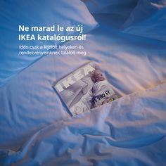 IKEA Katalógus Ikea, Marvel, Movie Posters, Bridal Hair, House, Ikea Co, Home, Film Poster, Homes