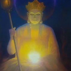 Послания · ♥ · Галактический Союз Сил Света Buddha Zen, Princess Zelda, In This Moment, Fictional Characters, Art, Art Background, Kunst, Performing Arts, Fantasy Characters