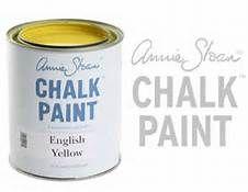 Annie Sloan Chalk Paint Furniture - Bing Images