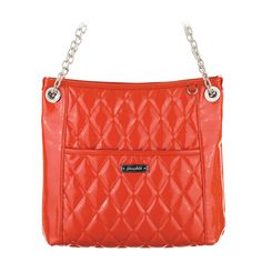 Alex-Orange Bag https://myfashions.graceadele.us/GraceAdele/Buy/ProductDetails/22053