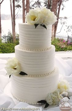 Monterey Bay Area s most trusted wedding cake baker. Exclusive or preferred  baker to 25 wedding venues. Wedding Wire s 2018 Couples Choice and The Knot  Hall ... 400f3bdd9daf