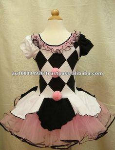 Vestidos de niña, niña de vestido de fiesta, de la muchacha de baile vestido, md-122-Vestido de niña-Identificación del producto:134892276-spanish.alibaba.com