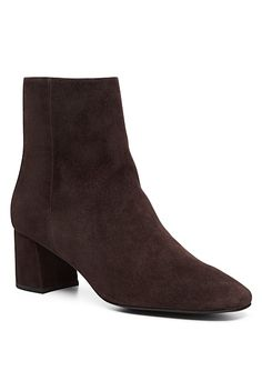 WITCHERY | Hana Ankle Boots #WITCHERYSTYLE