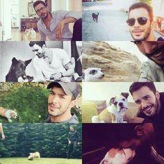 Birthday Quotes For Best Friend, Elcin Sangu, Turkish Fashion, Barista, Best Friends, Handsome, Actors, Movie Posters, Turkey