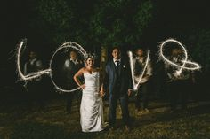 Sélection  Cinemagraphe mariage - https://allforyourwedding.be