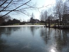 www.ledomainedulac.sitew.com Table D Hote, Outdoor, Swimming, Bedrooms, Outdoors, Outdoor Games