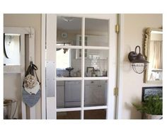 Swinging Door Design Pictures Remodel Decor And Ideas