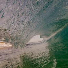 Heart of Snapper Gold Coast Australia.  #gosurfing #waves #ocean #surf #SnapperRocks #sky #tube #heart #rocks #blue #formation #photography #lifestyle #mysearch #now #GoPro #Lightroom #pro #digital #images #pixels by monteregophotography