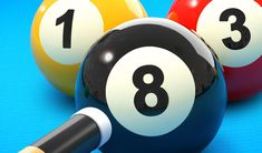 8 Ball Pool Free Coins Generator 2019 - 8 Ball Pool Hack - 8 Ball Pool Free Coins Visit to get. Pool Coins, Point Hacks, Pool Games, Cool Pools, Level Up, Best Games, Arcade Games, Mobile App