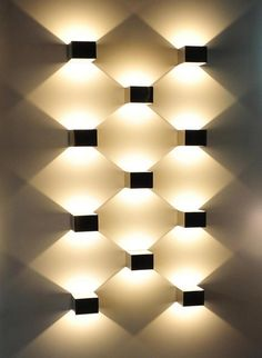 Wall sconces for accent lights - - 3 Things You Need to Know to Make Your Home Lighting Design