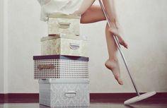 Comparaison des Beauty Boxes d'Avril   -Part II-
