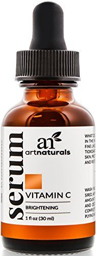 ArtNaturals Anti-Aging Vitamin-C Serum with Hyaluronic Ac... https://www.amazon.com/dp/B012Q4M3DO/ref=cm_sw_r_pi_dp_x_TJcizb33X114W