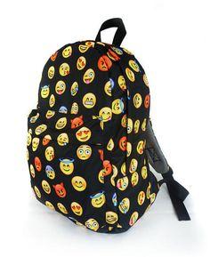 Vintage morral mochila escolar libro bolsas Colegio saco al