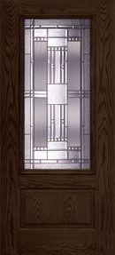 rogue valley exterior doors - Google Search | Cottage Front Doors ...