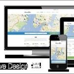 Here you can find 15 best Responsive Directory WordPress Themes which allows See more...http://ataulswebdesigns.com/best-responsive-directory-wordpress-themes/