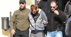 Αυτοί είναι οι Αλβανοί δολοφόνοι του Μιχάλη Ζαφειρόπουλου