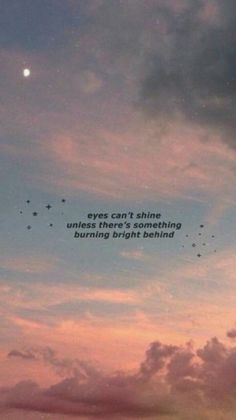 Eyes Quotes Soul, Eye Quotes, Lyric Quotes, Mood Quotes, Qoutes, Lines Quotes, Poetry Quotes, Citations Tumblr, Frases Tumblr