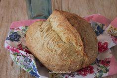 Hablemos de pan, el horneado | La cocina perfecta