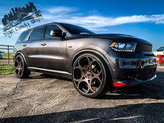 Dodge Vehicles, Lux Cars