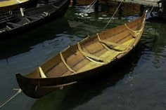 Viking ships found in Iceland have decayed and often the only things remaining are the rivets. A group of scientists now believe we can learn a lot from the surviving pieces of iron and have brought them to Norway for examination.