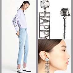 Beautiful girls jewelry  at #loweshomeimprovement @loweshomeimprovement #girljewelry #specials #discounts #sneakers savings #moresavings #nike #deals #sales #bestdeal #buy #mustbuy #nyc #shopping #store #ecommerce #follow4follow #like4like #usa #summershose #classy #women #discount #onlinecoupons #buyingonline #couponwebsites #kids #fashion #savingmood #jewelry #picoftheday #appeal #coupon