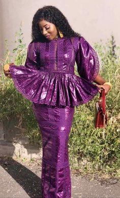 42 Femmes costumes du robe sans tablier vert//violet taille 34