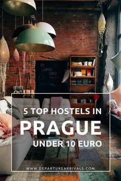 100 Best Hostels Around The World Images Dirt Cheap Around The Worlds Hostel