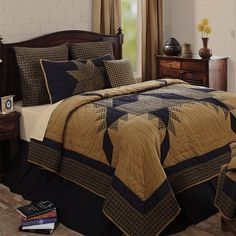 Native American Themed Bedroom. displaying 15 gt images for native ...