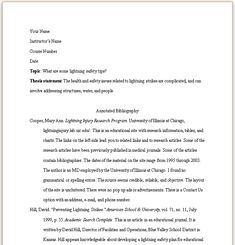 annotated bibliography mla template - Google Search | COLLEGE help ...