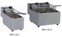 There are many types of #Food #Equipment Electrical Fryers at Brandon India visit us @ http://www.brandonindia.com/products/