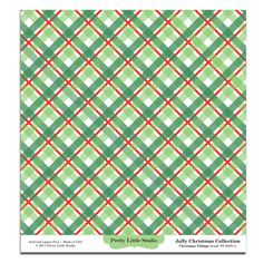 free images of tartan paper Christmas Clipart, Christmas Paper, Christmas Images, Christmas Crafts, Christmas Patterns, Christmas Background, Paper Background, Free Scrapbook Paper, Christmas Scrapbook
