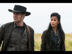 The Advice Jeffrey Dean Morgan Gave Garret Dillahunt Before Joining Fear the Walking Dead - YouTube Walking Dead Season 4, Walking Dead Tv Series, The Walking Dead Tv, Danay Garcia, Elizabeth Rodriguez, Jeffrey Dean Morgan, Movies Showing, Just In Case, Tv Shows