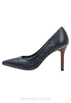 moderne klassieke schoenen - Google zoeken