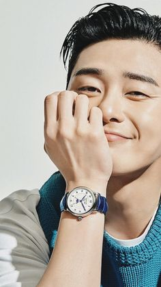 I don't deserve him Korean Star, Korean Men, Asian Men, Park Seo Joon Instagram, Joon Park, Park Seo Jun, Yoo Ah In, Handsome Korean Actors, Seo Kang Joon