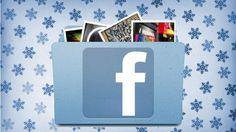 Facebook permitirá buscar cualquier post público desde 2004