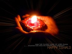 the most Beautiful Diwali Wallpapers 2018 are here. Diwali is the festival of lights. Wallpaper Pc, Wallpaper Downloads, Best Diwali Wishes, Happy Diwali Wallpapers, Revelation 2, Diwali Diya, Diwali Greetings, Festival Lights, Pictures Images