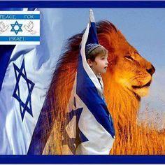 E.J. Bron | Voor vrijheid van meningsuiting, tegen de islamisering van Europa, tegen de EUSSR, tegen de mainstream, voor het behoud van westerse waarden en tradities en pro-Israël