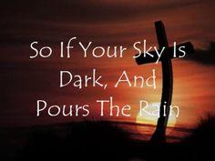 Come to Jesus - Chris Rice