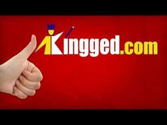 What Is Kingged.com and The 4-in-1 Aspects A new Social Site, WSO's, The Best IM Sites, and its own Social Network,  Still in Beta, Free and loads of surprises and fun!