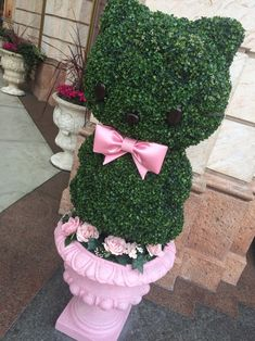19 Cute & Charming Hello Kitty Bedroom Decoration - Home Decor Ideas Hello Kitty Bedroom, Pastel Decor, Kawaii Room, Hello Kitty Items, In Natura, Girly, Living Dolls, Cat Party, Kawaii Cute