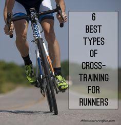 Training Plan, Running Training, Training Programs, Cross Training For Runners, Strength Training For Runners, Stretches For Runners, Cross Country Running, Born To Run, Half Marathon Training