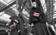 27. – 29. Januar 2018: art point @ THE GALLERY DÜSSELDORF, Areal Böhler Trade Show, Vienna, Fashion Brand, Times Square, Gallery, Travel, Art, January, Art Background