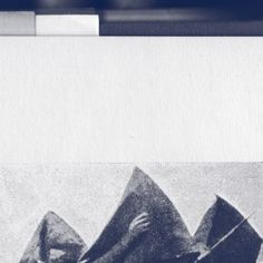 eMEGO 161 / Giuseppe Ielasi, Kassel Jaeger  Parallel / Grayscale (editions mego)